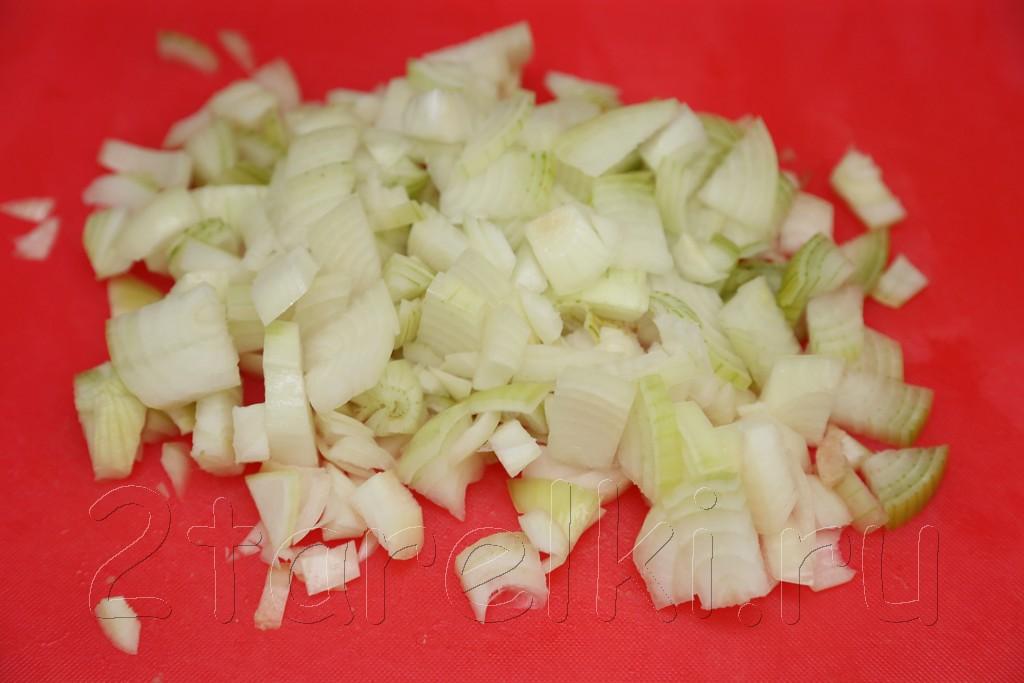 Тушеное мясо в томатном соусе 4
