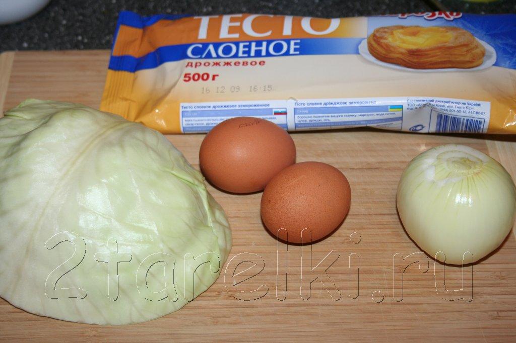 Как вкусно приготовить картошку с грибами в казане