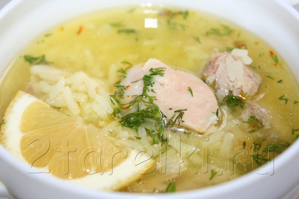 Готовить мисо супы низкокалорийные