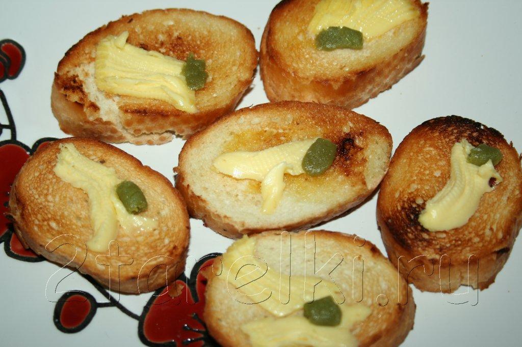 Закуски: рецепты закусок с фото. Холодные закуски