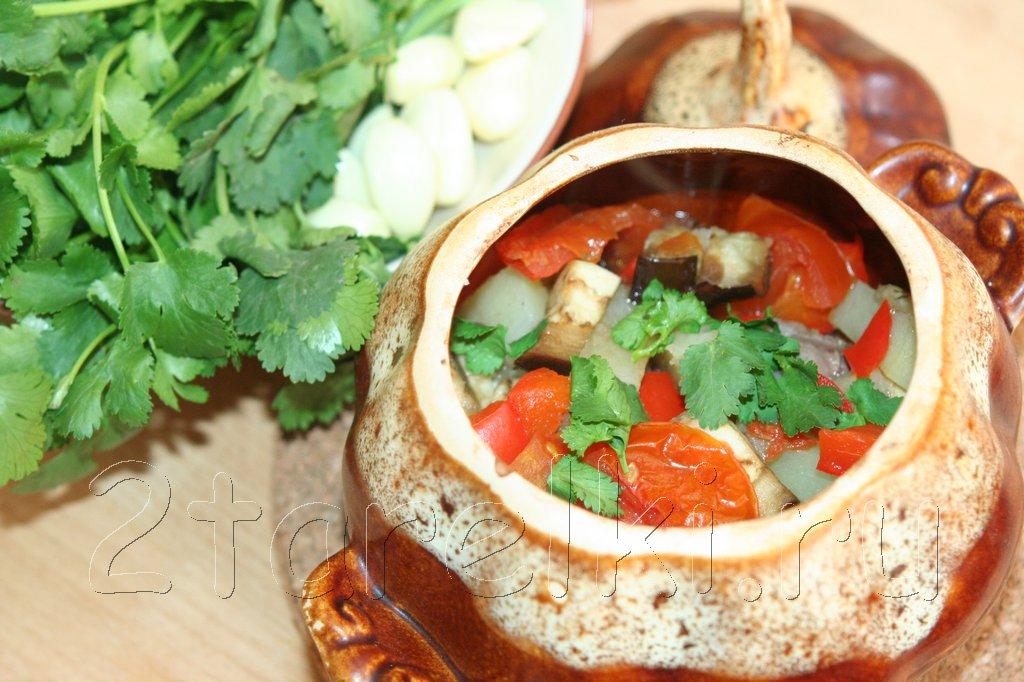 Салат с печенью трески классический рецепт с пошаговый рецепт с
