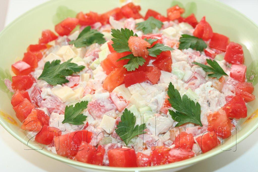 Рецепт приготовления блюд из баранины