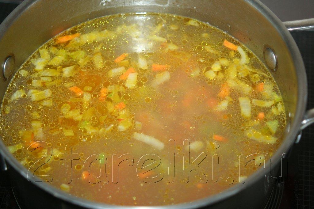 готовим картошку в горшочках в духовке рецепты