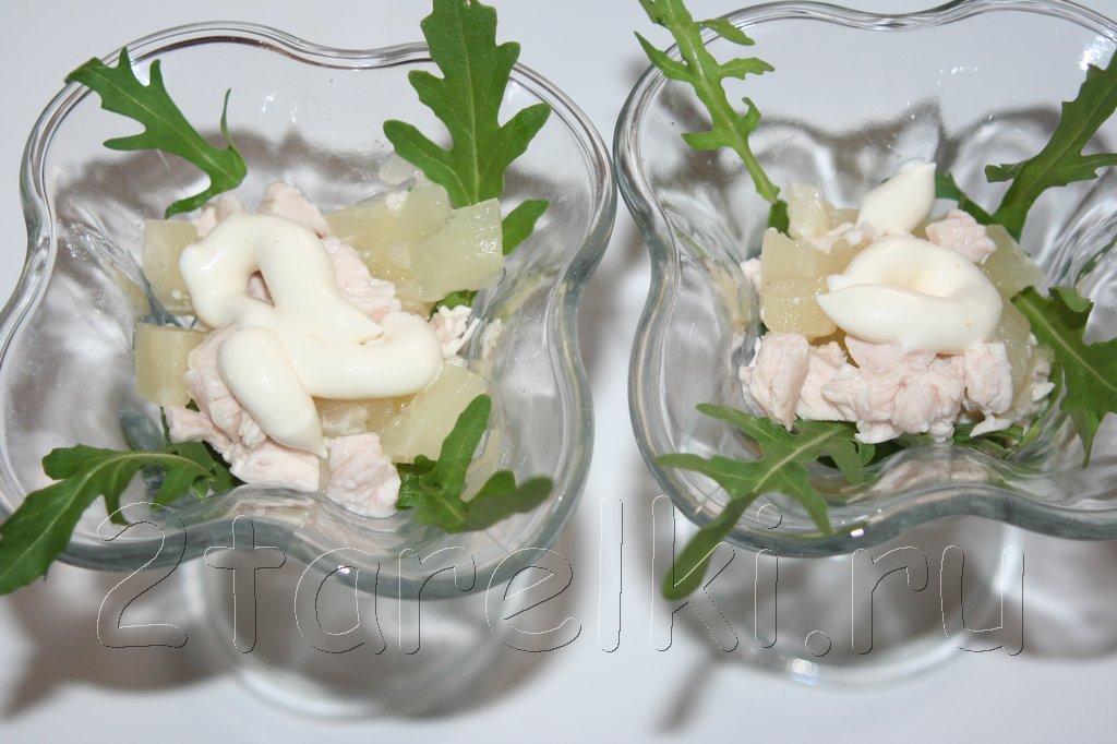 Замороженное филе трески рецепты с фото