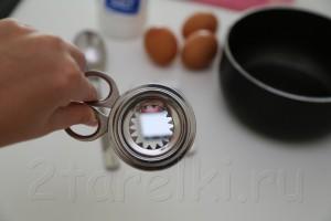 """Секреты приготовления яйца всмятку и в """"мешочек"""" 2"""