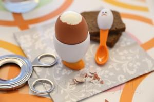 """Секреты приготовления яйца всмятку и в """"мешочек"""" 3"""