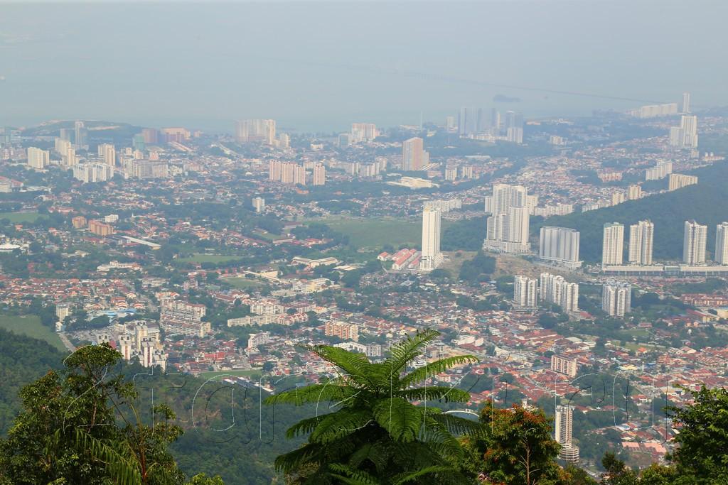 малайзийская кухня 7